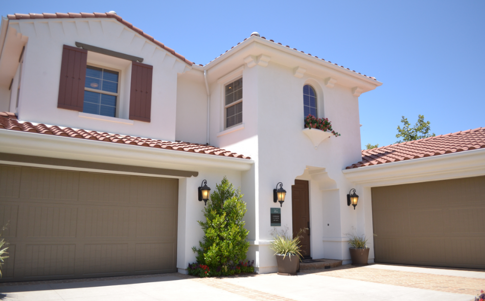 Roofing Palm Desert, CA   Palm Desert Roofing Contractor